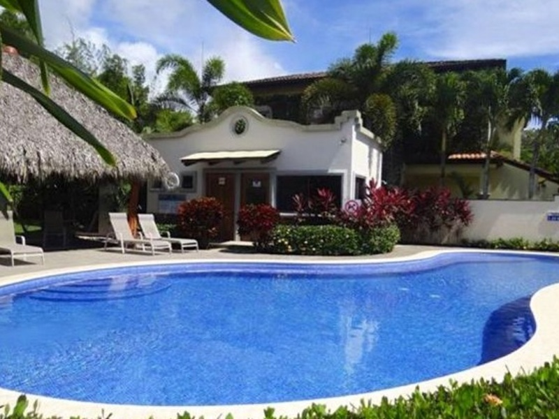 Affordable Luxury Home In Las Nubes Only 5 Minutes To Los Suenos