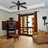 - Beachfront Financed Condo - Bahia Encantada C3