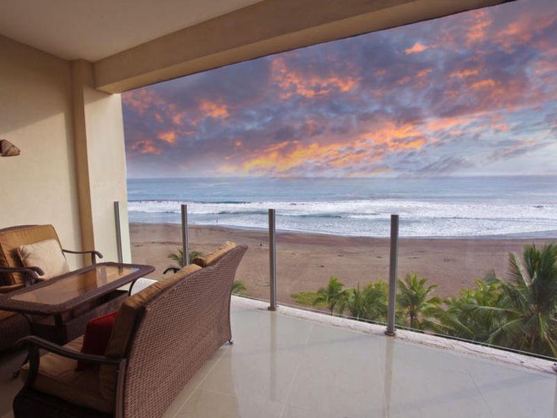 - Beachfont Killer Views at Diamante 601N