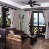 - Panoramic Ocean Views with Owner financing (BE-L3)