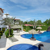 - Jaco Beachfront Pool-Side at Paloma Blanca I1
