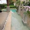 Luxury Tuscan style home at La Estancia