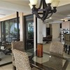 - Beachfront - Spectacular titled Hermosa Palms Beach Front Home