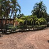 - Prime Jaco Developer/Investor Dream Property