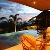 - Spectacular Luxury Ocean View Beach Home