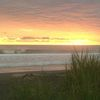 - Titled Commercial Ocean Front Lot in Playa Hermosa