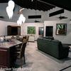 - Rental Home: Casa Espectacular