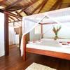 - Costa Rican Beach Front Home In Central Cabo Matapalo