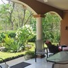 - 3 Br. Home Tucked into the Rainforest