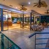 - Playa Vista Manuel Antonio