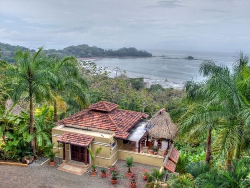 Canto Del Mar Unit 8 Villa Highpalms Offered At 375 000