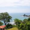 - Breathtaking Ocean Views