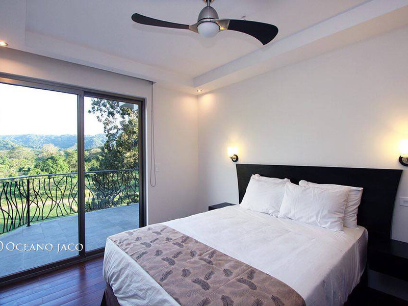 Sky Penthouses At Oceano Jaco: Offered At $587,000.00