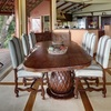 - Oceanfront Estate With Land To Expand