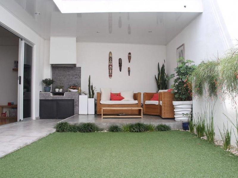 Cozy Family Home For Sale In Escazu 3b 2b Plus Pool