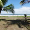 - Casa Pura Vida Gated Beachside Community