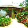 Costa Rica Guanacaste Playa Flamingo - Exquisite Home with Panoramic Ocean Views