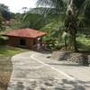 - Esterillos Private Colina Home