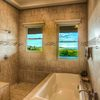 Costa Rica Guanacaste Playa Flamingo - Casa Esmeralda - Perfect Ocean View Home