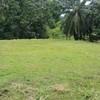 - Excellent Location Lot in Manuel Antonio