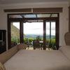- Ocean View Luxury Villa - Playa Hermosa