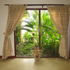 - Ocean View Luxury Villa - Playa Hermosa