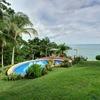 - Ocean Front Prime Hotel Site