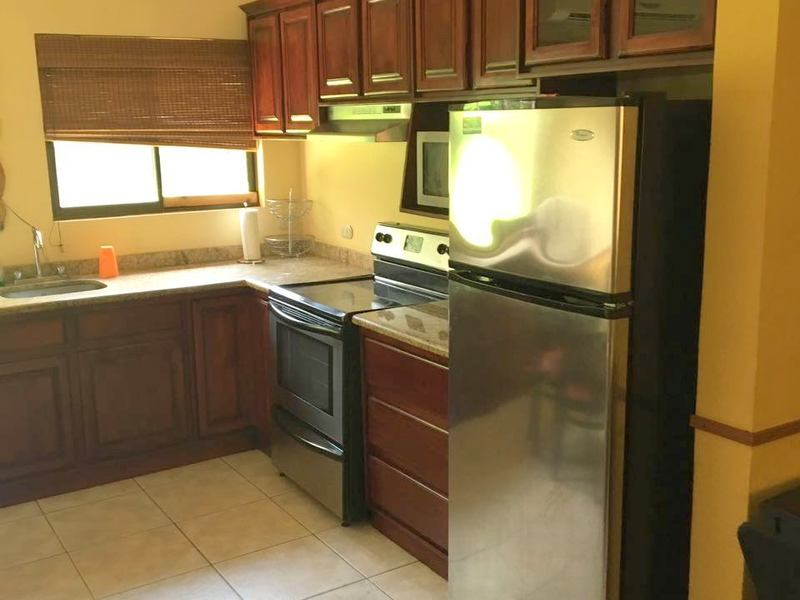 Serena Suites 2 bedroom condo for rent - ID: 7013 - $700 00