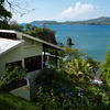 Costa Rica Guanacaste Playa Flamingo - Contemporary Home with Private Beach in Playa Flamingo