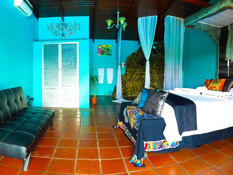 Charming boutique hotel in one of the most picturesque for Charming small hotels