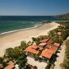 - Casa Sylmar Beach Front Estate