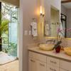 - Tropical Modern Villa Overlooking Isla Ballena and Marino Ballena National Park