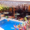 - Las Palmas Lodge - Boutique Hotel Walking Distance to Everything
