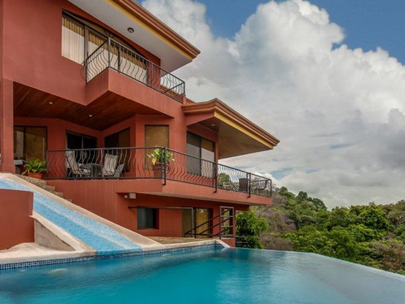 - Casa Mirador