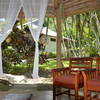 - Tropical Lodge 52 Room Hotel in Dominical