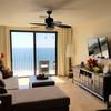 - 11th Floor Direct Ocean View Condo