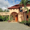 - Stunning two story Home with Huge Ocean views