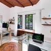 - Beautiful Luxury Pool Home in Playa Hermosa