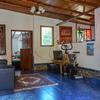- Quebradas River Property with Three Homes