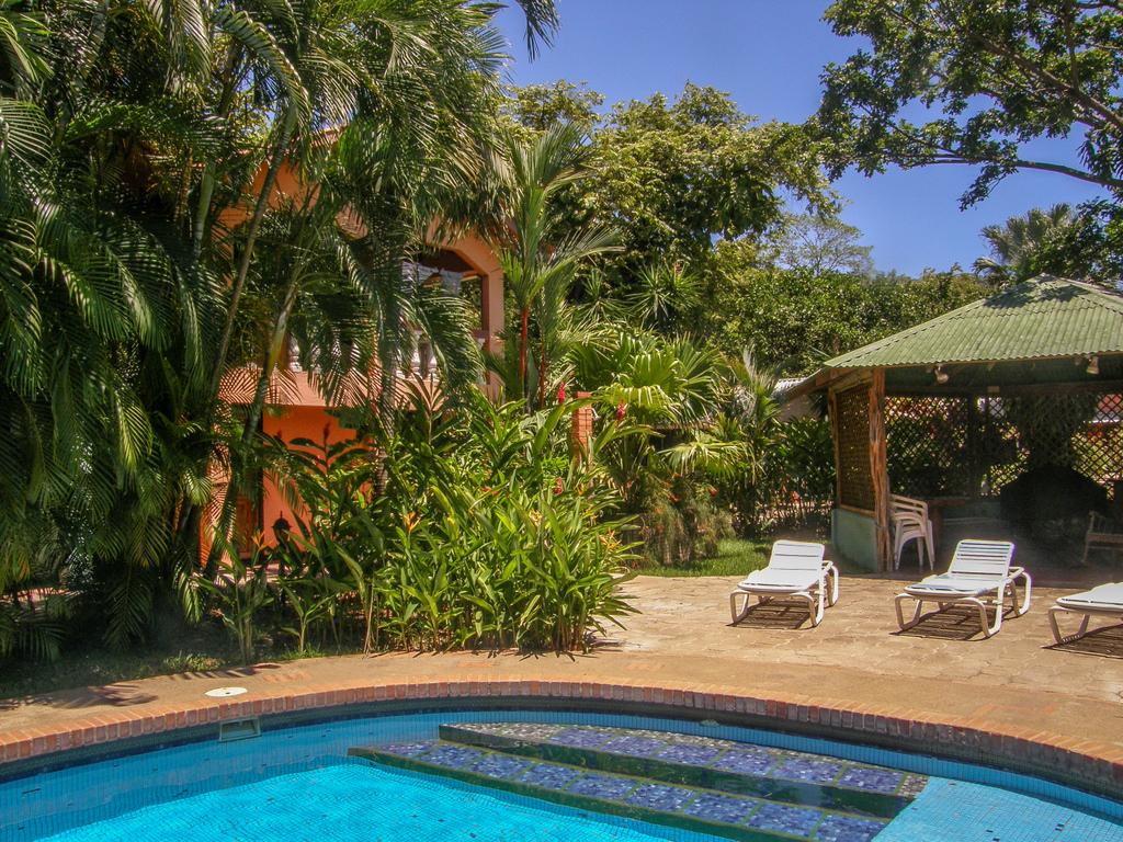 playas del coco single women Playa del carmen singles resorts: find 265543 traveller reviews, candid photos, and the top ranked singles resorts in playa del carmen on tripadvisor.