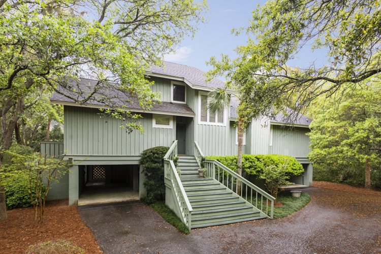 376 Green Winged Teal Rd