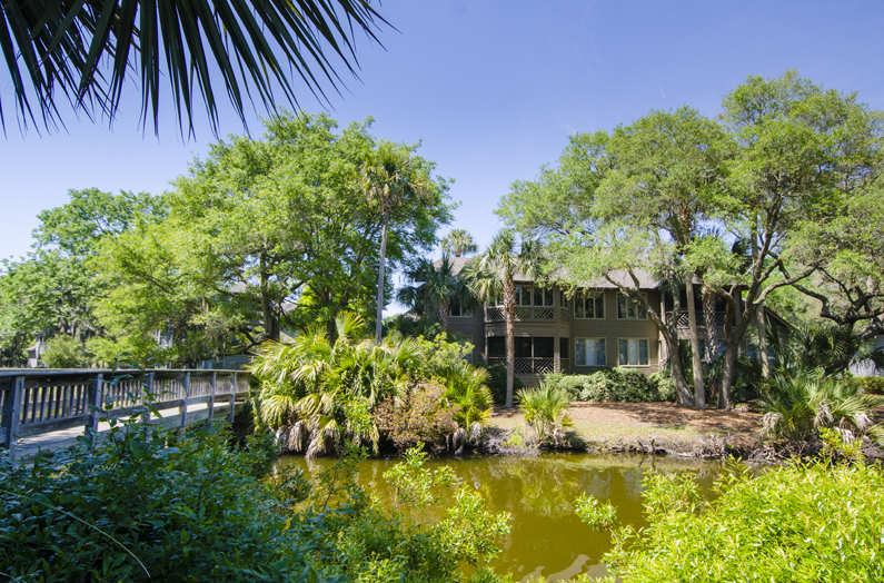 5525 Green Dolphin Way Kiawah Island Real Estate