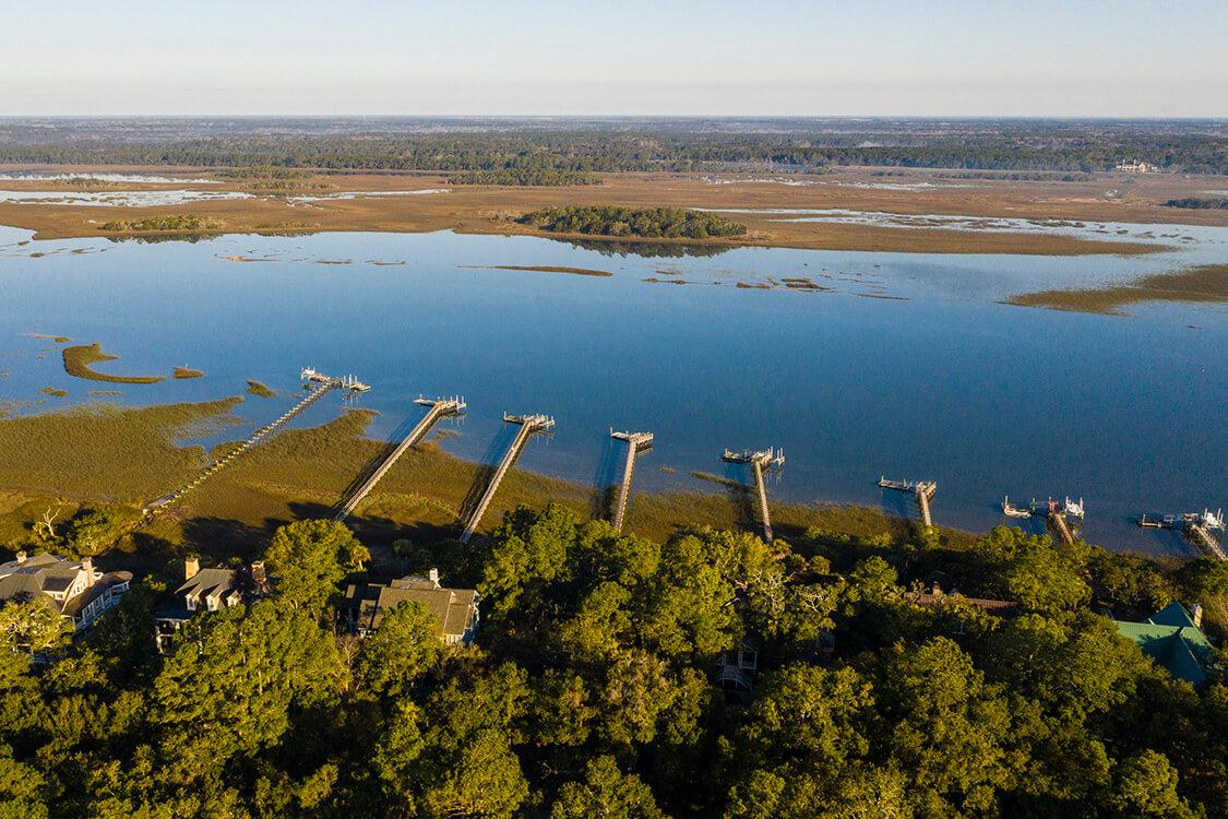 48 River Marsh Ln