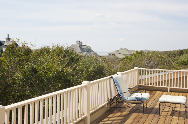 43 Surfsong Road Kiawah Island Real Estate
