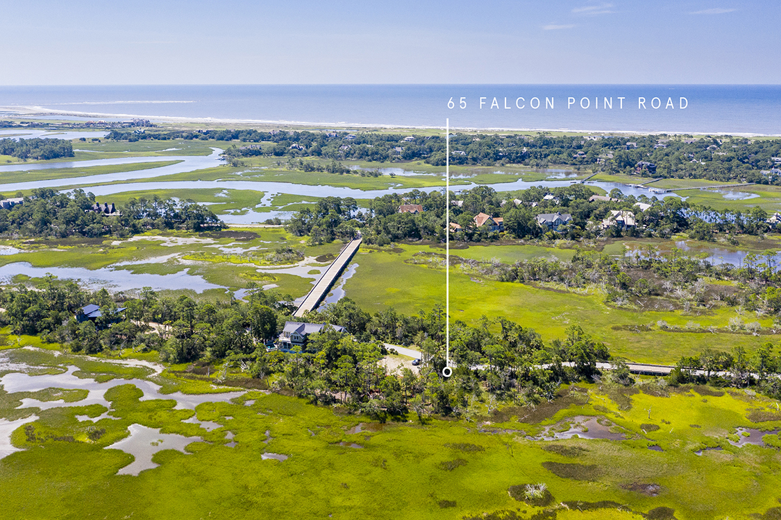 65 Falcon Point Rd