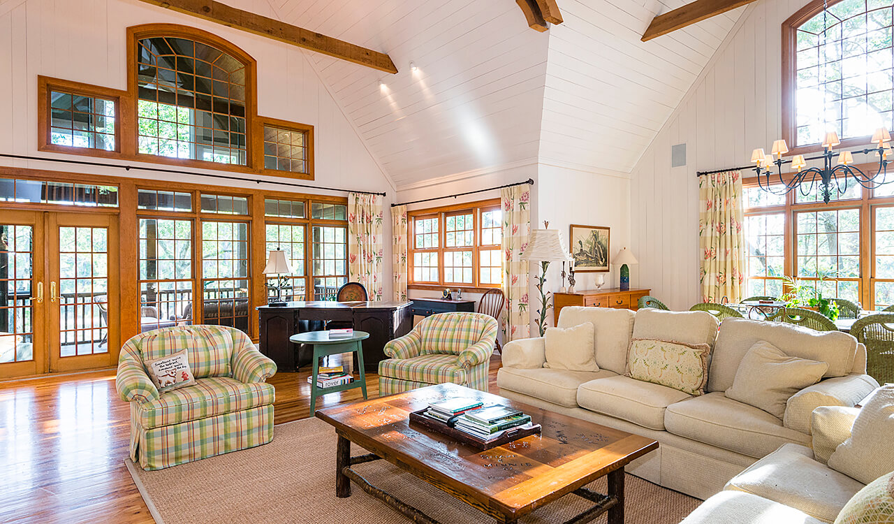 24 Marsh Cottage Ln