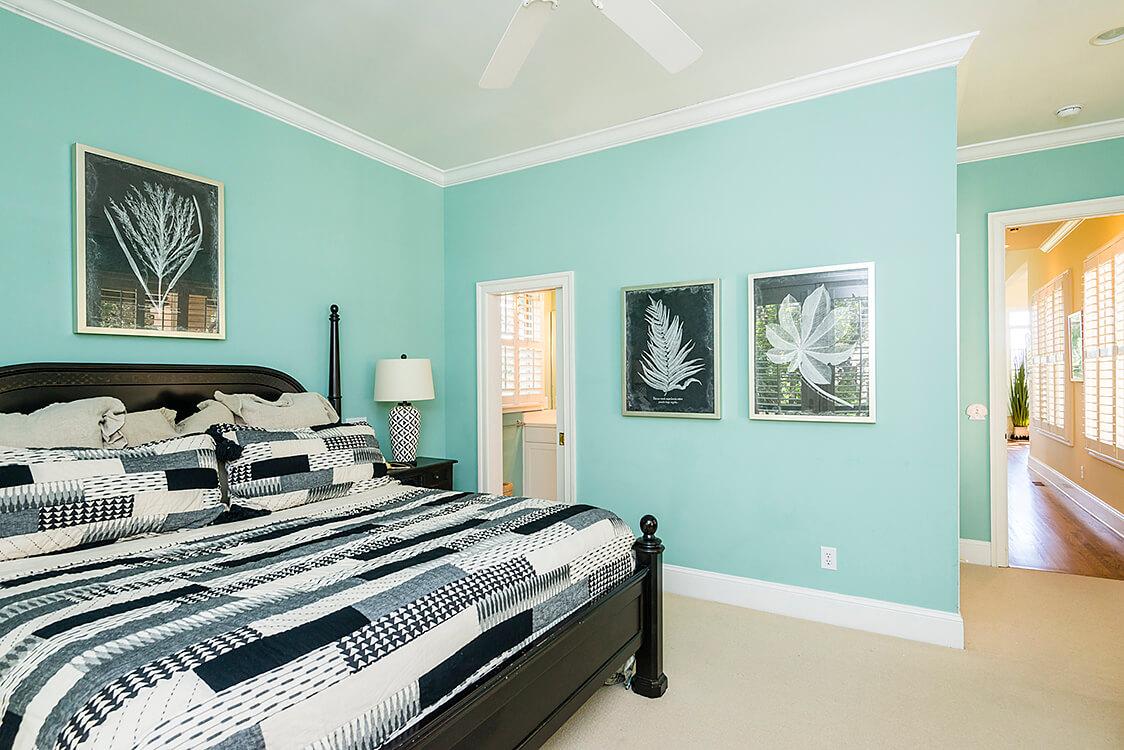 303 Ocean Oaks Ct