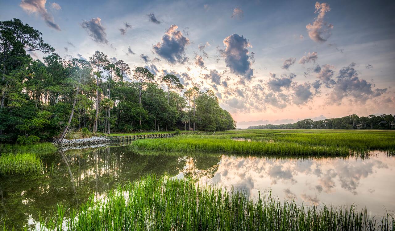 2 Blue Heron Pond Road