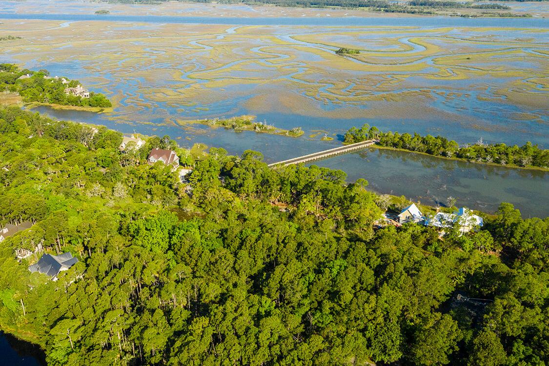 109 Blue Heron Pond Rd