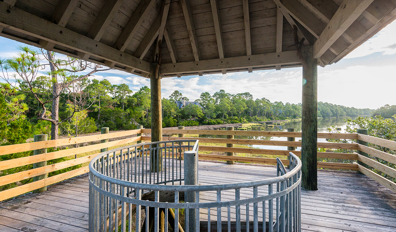 135 Blue Heron Pond Rd